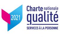 charte nationale qualite 2021